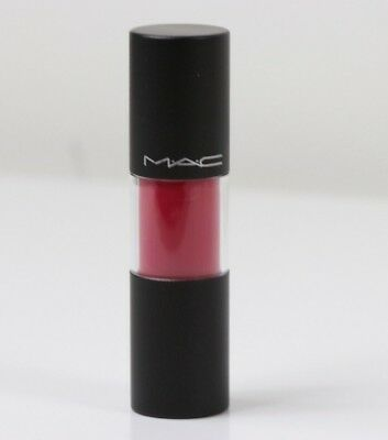 Mac Cosmetics Versicolour Stain In It's Neverending Limted Ed. New W/o Box !!