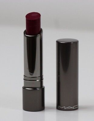 Mac Cosmetics Huggable Lipcolour In Commotion Limted Ed. New W/O Box !!