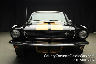1966 Shelby GT350-H  1966 Ford Shelby Mustang GT-350H, Hertz Rent-a-Racer, Authentic car