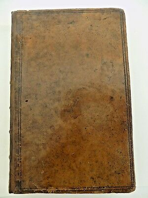 1633 Pacata Hibernia 1st Edition Ireland Irish History Maps Speed  Antique Book