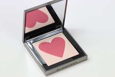 Burberry London With Love Blush Highlighter Limited Edition New W/o Box !!