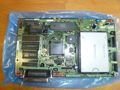 Epson LQ 1070 Mainboard - New Genuine 2006384