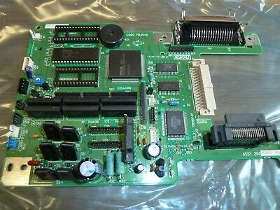 Epson LQ 1170 Mainboard - New Genuine 2009565