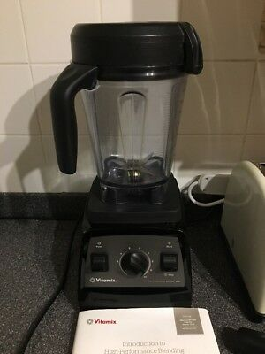 Vitamix Professional Series 300