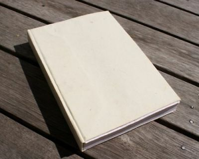 Refill book for Refillable Tree of Life and Double Buckle Leather Journals