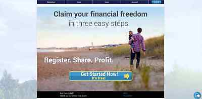 HOTTEST RESELLER MAKE MONEY $80. PER SIGN UP A real trusted business since 1926