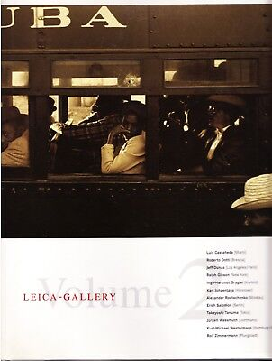 Leica gallery Vol.2