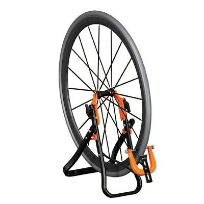 Super B Home Mechanic Wheel Truing Stand