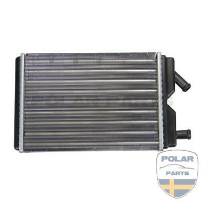 Heat Exchanger Volvo 740 760 940 960