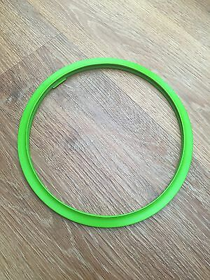 Autoclave Door Seal To suit Prestige Classic 2100 Autoclave Seal