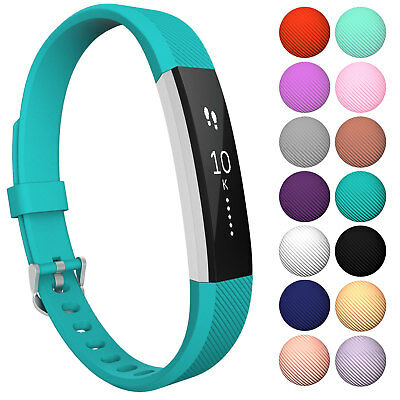 For Fitbit Alta & Hr Wrist Straps Wristbands, Replacement Accessory Watch Bands