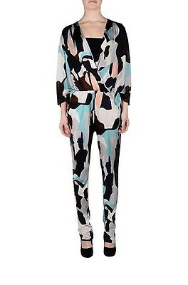 *Bnwt* MSGM PLAYSUIT SZ M RRP $400 Sold Out!