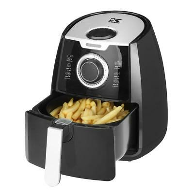 HOT AIR Deep Frying French Fries Cooking Grill Roast Bake