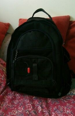 Bug Out Gear / SOC Three Day Pass Backpack - SAS / SBS / SRR / Black Ops