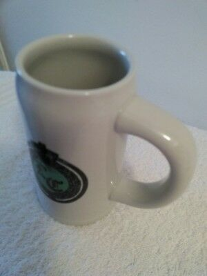 Ceramarte mug made in brazil