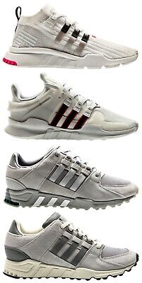 reputable site 3e56c 2d0ee Adidas Originals Eqt Equipment Support RF Men Sneaker Mens Shoes