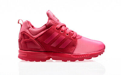 timeless design 36278 51152 ADIDAS ORIGINALS ZX Flux W Adv Smooth Women Sneaker Women's Shoes Shoes