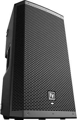 Electro-Voice ZLX-12BT Active / Powered DJ 1000W Amplified PA Bluetooth Speaker