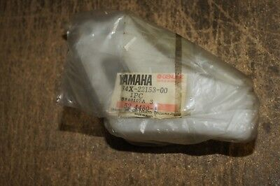 Yamaha Genuine Dt80Lc Dt125R Dt200R Dt230 Drive Chain Lower Guide 34X-22153-00