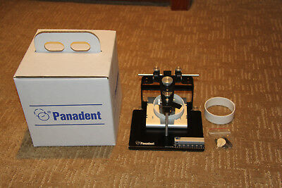 Panadent  Axis Mounting Stand