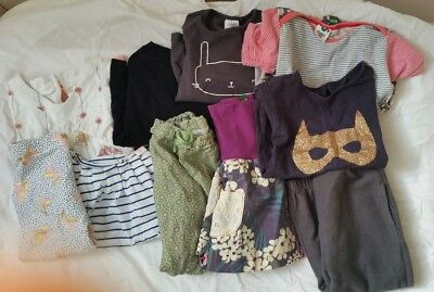 bulk girls size1 clothes: Cotton On,Oishi M,Jack and Milly, Country Road, Sprout