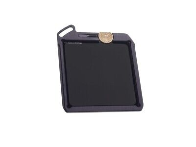 Wine Country Camera Blackstone 6 Stop ND Filter with Holder Vault NEW + Aussie!