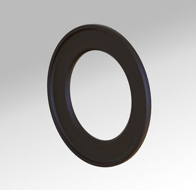 Wine Country Camera Graduated Filter Holder Adapter Ring 82mm - NEW from Sydney!