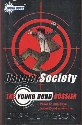 Young-Bond-Danger-society-the-young-Bond-dossier.jpg