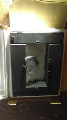 Rayleigh DP-816  Moulded Case Current Transformer  2000/5a  Split Core