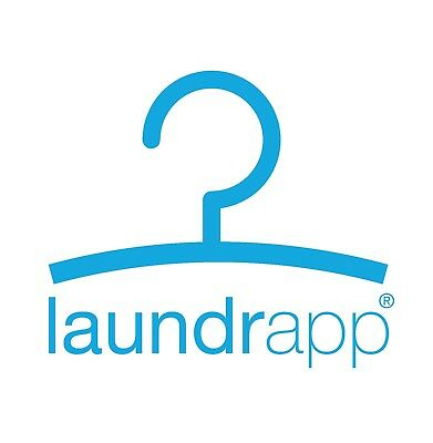 £100 of Dry Cleaning / Laundry Vouchers