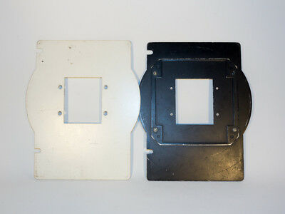 Omega D 6x7cm negative carrier (423-356) FREE SHIPPING!