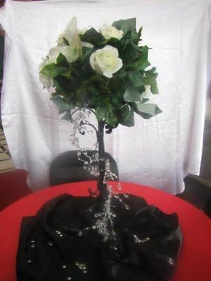 business for sale party and wedding hire