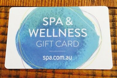 $75 Spa - Massage - Beauty Gift Card - Birthday, Valentines, Just Because!!