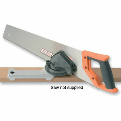 Nobex 505 Magnetic Saw Guide (Ref: 610308)