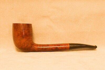 PIPA PIPE STANWELL ROYAL ROUGE shape 207