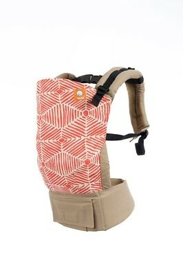 Baby Tula Standard Solana Carrier *New*