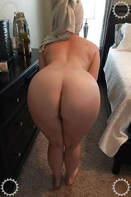 SEXY. GIRL HQ GLOSSY. FRIDGE MAGNET.nv52.Perfect Wife
