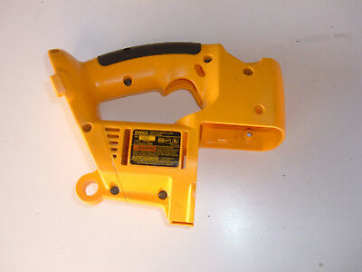 Dewalt jigsaw 18v dw933 cordless variable speed toolbattery dewalt dw933 type 1 18v jig saw clamshell set only used greentooth Image collections