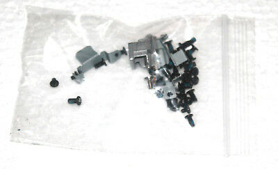 Dell Latitude E6430 Schrauben Kit Screws