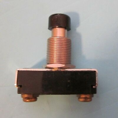 NEW Carling Technologies Momentary Pushbutton Switch 170/172 series