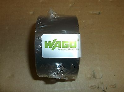 258-145 Wago NEW In Box Ink Ribbon For Marker Strips 258145