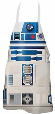 Star Wars - Delantal R2-D2
