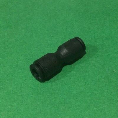 Bossweld Quick Fit Joiner Hose Fitting 4mm
