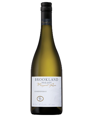 Brookland Valley Estate Chardonnay 2012 case of 6 Dry White Wine 750mL