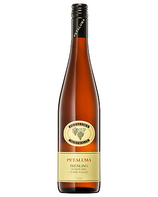 Petaluma Hanlin Hill Riesling 2013 case of 6 Dry White Wine 750mL Clare Valley