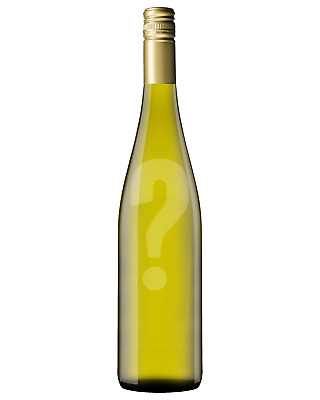 Secret Selections Eden Valley Riesling 2017 case of 6 Dry White Wine 750mL