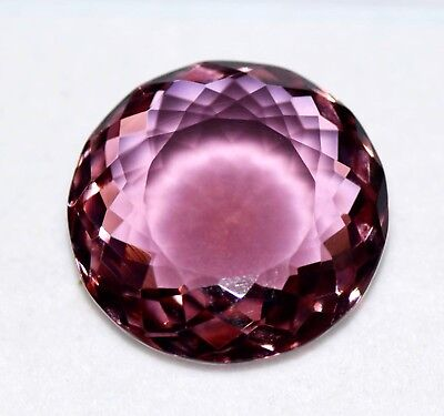 Big Offer 64.50 Ct Certified Color Changing Alexandrite Loose Gemstone