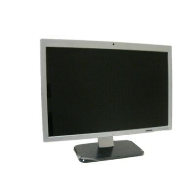 DELL SP2208WFP HDMI DRIVERS FOR MAC