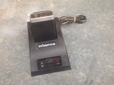 fire brigade pager