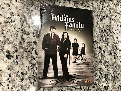 the addams family tv show house home, 0001 cemetery lane, blueprints